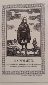 san-pantaleon