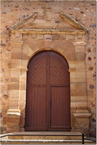 PuertaMestanza