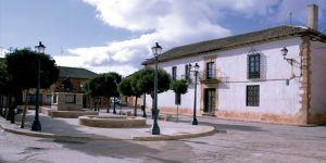 casa de don Juan