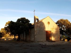 iglesia diógenes