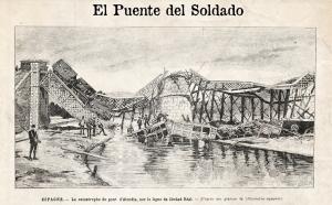 puente_soldado_1_copia