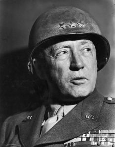 George_S._Patton_01